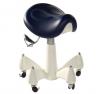 Sgabello ergonomico Pluto LE Img: 201807031
