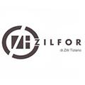 Zilfor