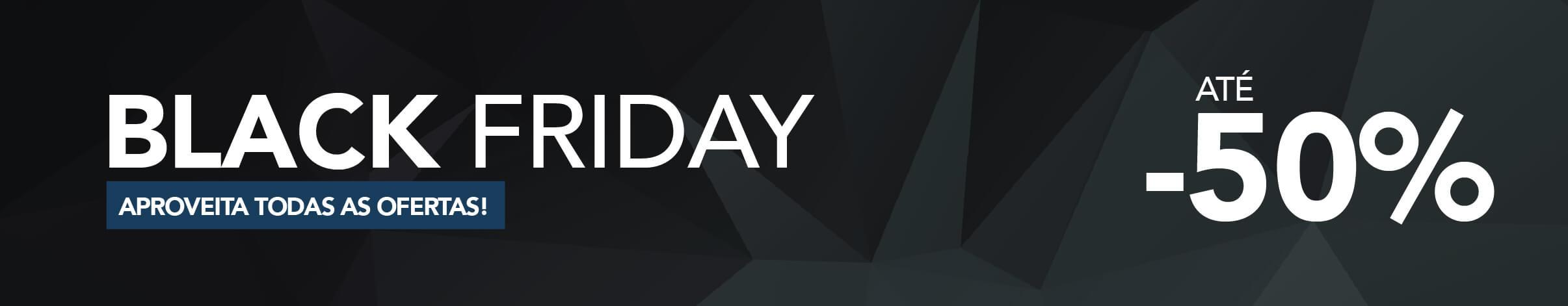 Black Friday Dentaltix