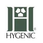 Hygenic