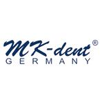 Mk Dent