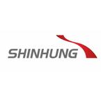 Shinhung