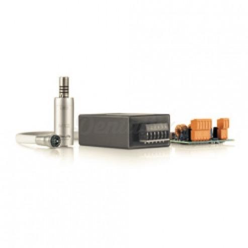 SISTEMA INTEGRABLE DMX2 PRO PARA UN MICROMOTOR (Sin convertidor) Img: 201807031