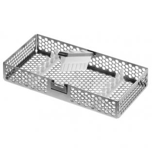 3029CLIP-S STERI-WASH TRAY 182x90x30mm Img: 201807031