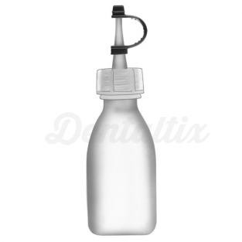 Aceite afilado instrumental dental 992 (50ML) Img: 201807031