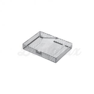 3029CLIP-M STERI-WASH TRAY 182x140x30mm Img: 201810271