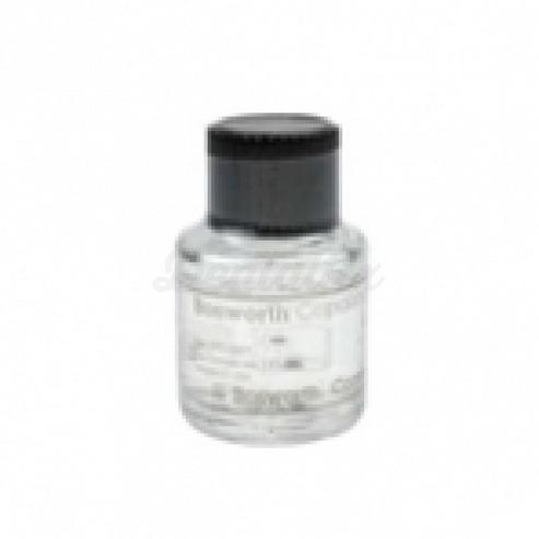 COPALINER  DISOLVENTE (14 ml.) Img: 201807031