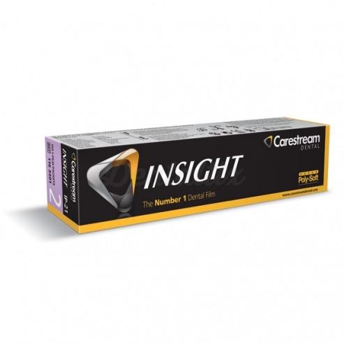 IP22 INSIGHT DOUBLE 130 3,1 X 4,1 Img: 201807031