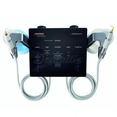 aparato de ultrasonidos multipiezo ro mectron - dentaltix