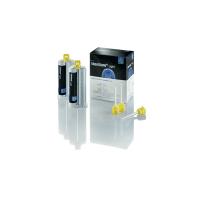IDENTIUM light 2 x 50 ml + 8 puntas Img: 201812011