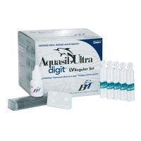 AQUASIL ULTRA DIGIT LV RS SMALL 50u.