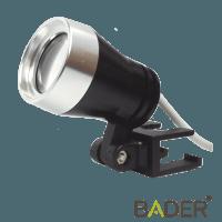 LUZ LED PARA LUPA GAFA BINOCULAR Img: 201807031