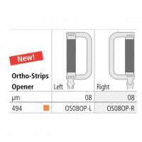 ORTHOSTRIP OPENER ONE-SIDED 3U. Img: 201807031