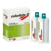 COLORBITE REG. MORDIDA 2x50 ml Img: 201807031
