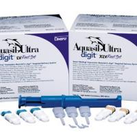 AQUASIL ULTRA LV REGULAR DIGIT SMALL  Img: 201807031