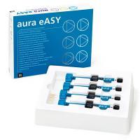 Aura Easy Kit - SDI Img: 202106121