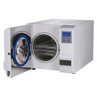Autoclave Clase B IcanClave STE (18 - 23 litros) (18 litros) Img: 202101091
