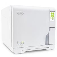 Autoclave Lisa 22 Litros Img: 201807031