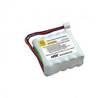 Batería Recargable Micromotor Endo-Mate DT Img: 201807031