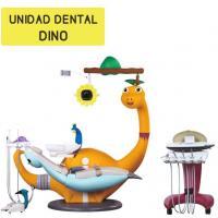 Unidad dental Dino Img: 201807031