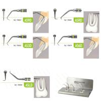 Kit Endo Success apical surgery  (1u.) Img: 201807031