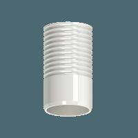 Calcinable pilar unitario implantes conexión interna 3.5 mm - Calcinable Implante interno de 3.5mm Ø (5 unidades) Img: 201812221