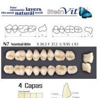 dientes steinvit n7 lo