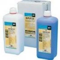 DUPLIFLEX kit a+b 10000 ml Img: 201807031