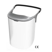 Starex HF-0660I: protetor facial 1