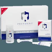 CRWR PREVDENT clínica 5% -15% 30 ml Img: 201811171
