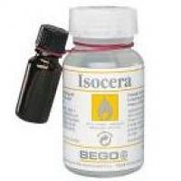 ISOCERA 200 ml Img: 201807031