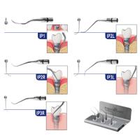 INSERTO SATELEC implant protect kit Img: 201807031
