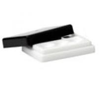 CLEARFIL S3 BOND PLUS - BANDEJA DE APLICACIÓN  Img: 202110091