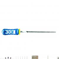 LIMAS NITIFLEX 25 mm 60 6 ud Img: 201807031