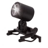 Unidade de luz universal - Padrão Img: 202007181