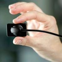 sensor rayos-x mdx3 mediadent - dentaltix: material dental online