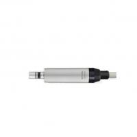 Micromotor de aire Sirona  Img: 201807031