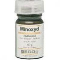 MINOXYD FUNDENTE 80 g Img: 201807031