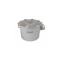 Decantador Rectangular 16L -15L Cinlíndrica Img: 202003141
