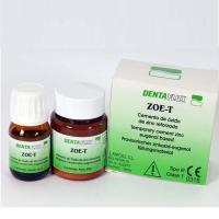 oxido-zinc-eugenol-dentaltix