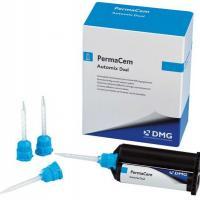 PermaCem Smartmix Dual 5 ml    Img: 201807031