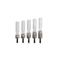 PILAR MINICONICO ROTATORIO CONEXION EXTERNA PLATAFORMA REGULAR  (1 mm) Img: 201807031