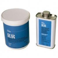 RAPID REPAIR rosa (500 g + 250 ml)