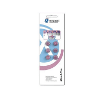 Mira-2-Ton® Revelador de Placa Bitono en Tabletas (50ud.) Img: 201807031