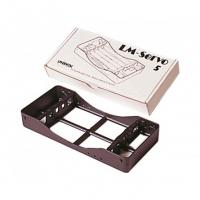 SERVOTRAY LM cassete 6650 p/5 instrumentos