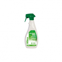 Spray Inibsa Img: 201906151