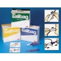 SALIBAG - FUNDAS CAPTADOR RVG  (320u) Img: 201807031