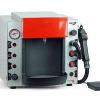 Vap 8/A generador de vapor automátio
