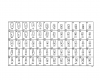 CORONAS FULLFORM F210 Img: 201807031