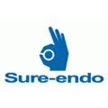 Sure Endo